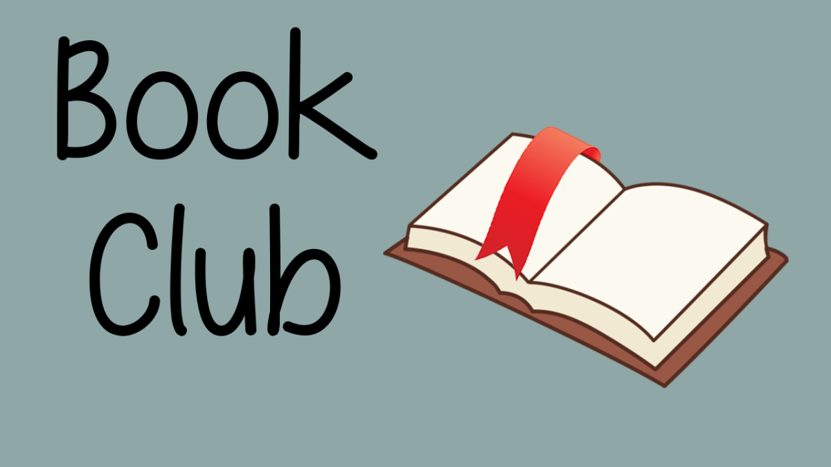 This one-year book club reading list provides fiction and nonfiction recommendations that have been popular over the past few years complete with links to reviews and book club questions for a year of interesting and varied reading.