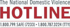 NationalDomesticViolenceHotline-300x122