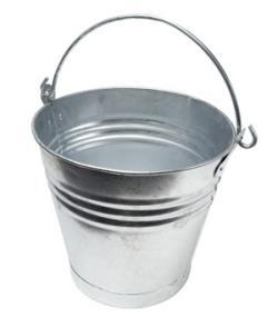 120525_doonan_bucket-ex-crop-article250-medium