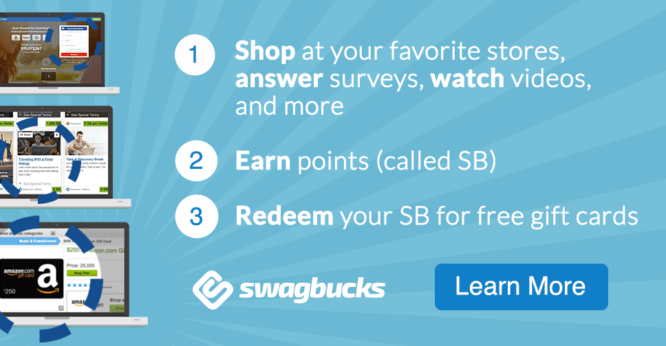 swagbucks-share-1440-v2