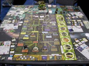 arkham_horror-game