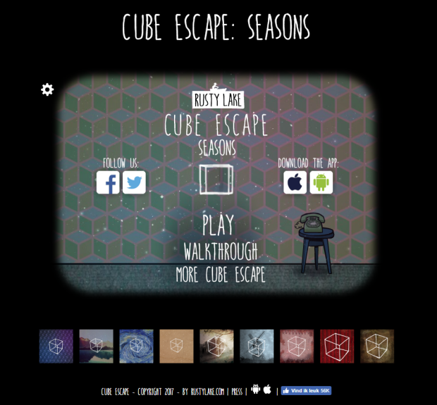 cube escape.png
