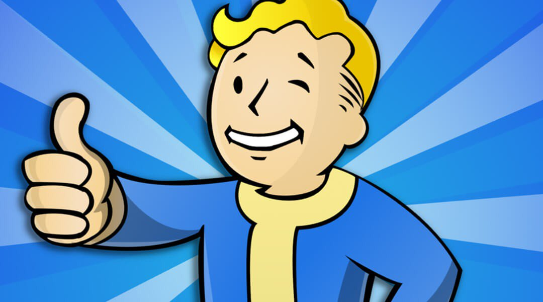 vault-boy-thumbs-up-optimal