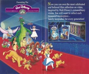 Walt_Disney_Masterpiece_Collection_-_Promotional_Print_Advertisment_-_2