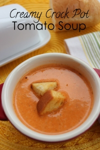 creamy-crock-pot-tomato-soup