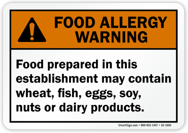 food-prepared-may-contain-allergy-warning-sign-s2-1656