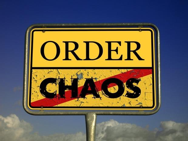 chaos-485493_960_720
