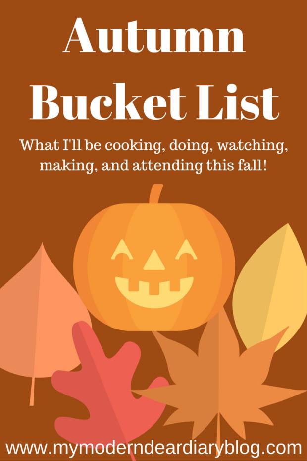 Autumn Bucket List (1).png
