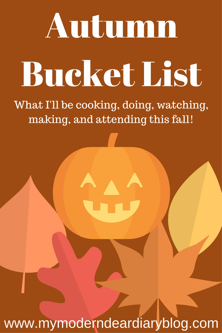 Autumn Bucket List (1).png