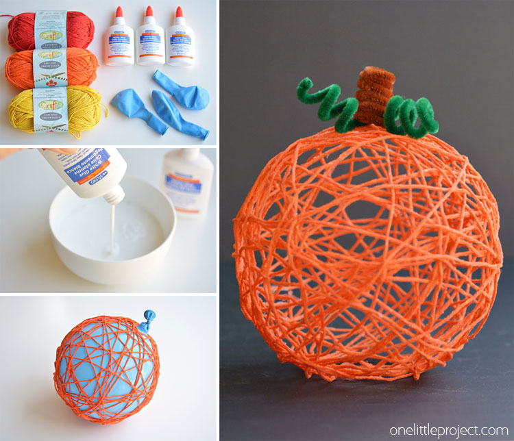 yarn-pumpkins-facebook
