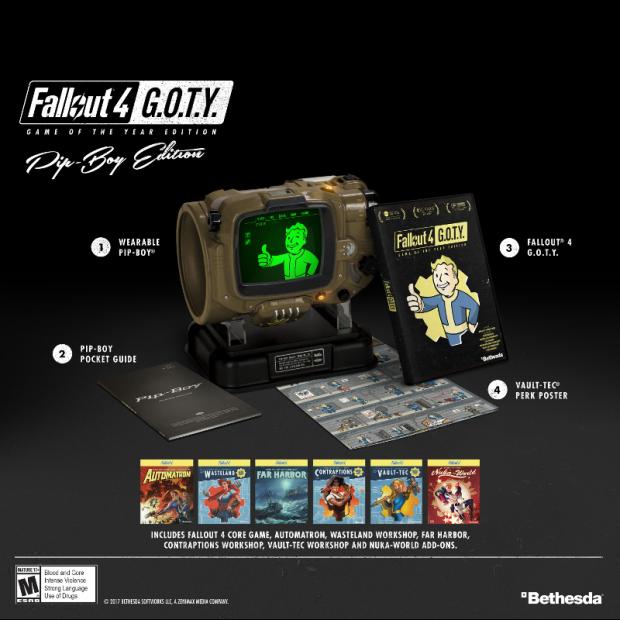 fallout4-goty_ce_catalog2