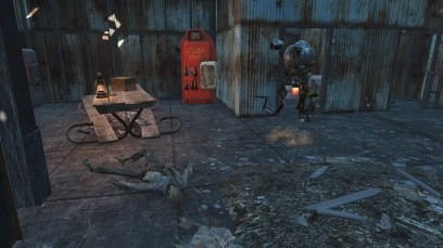 eugene's body fallout 4
