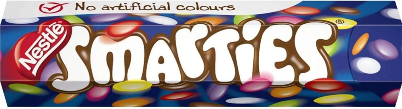 0004949_nestle-smarties-chocolate-38-g.jpeg