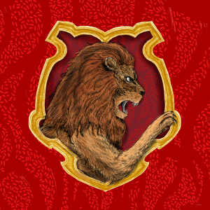 PM_House_Pages_400_x_400_px_FINAL_CREST2