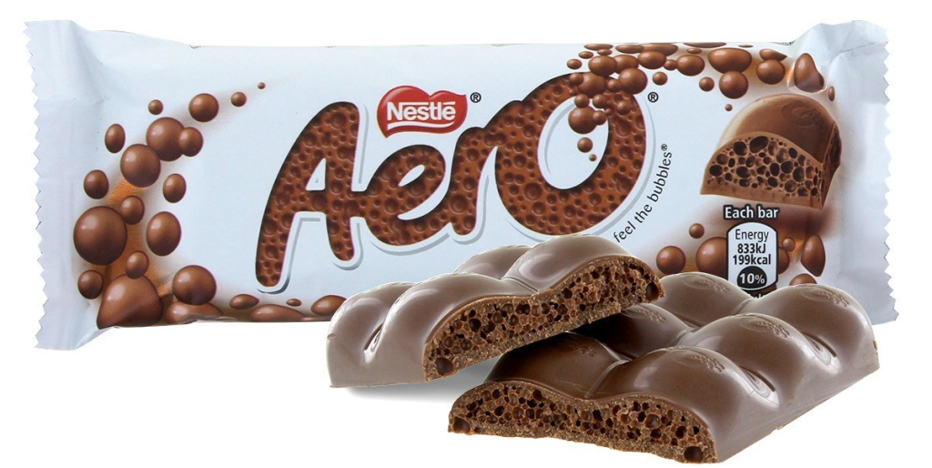 teacndy1000006038_-00_nestle-aero-milk-chocolate-1-26-oz-36g
