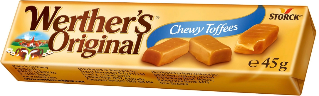 werther-s-original-chewy-toffees-45g-6506.jpg