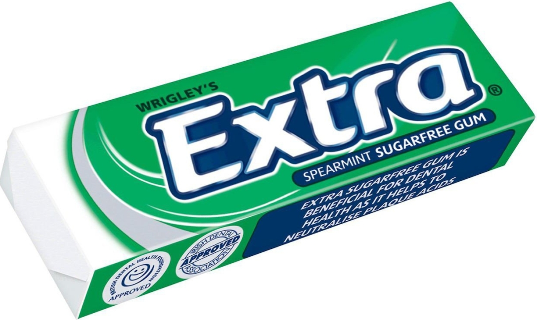 Wrigley_s_Extra_Spearmint_Sugar_Free_Chewing_Gum_14g