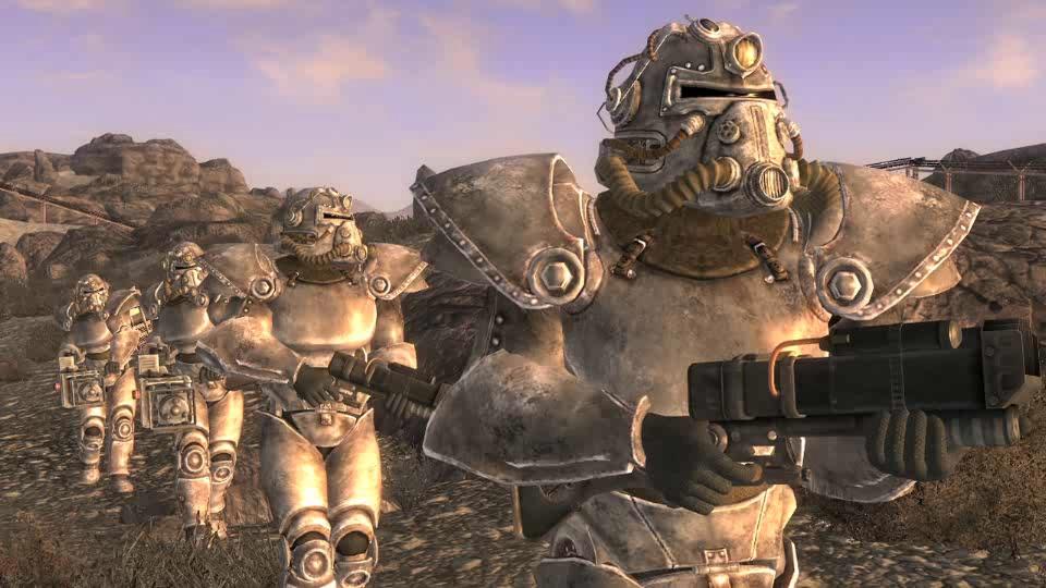 Fallout_New_Vegas_T-51b (1).jpg