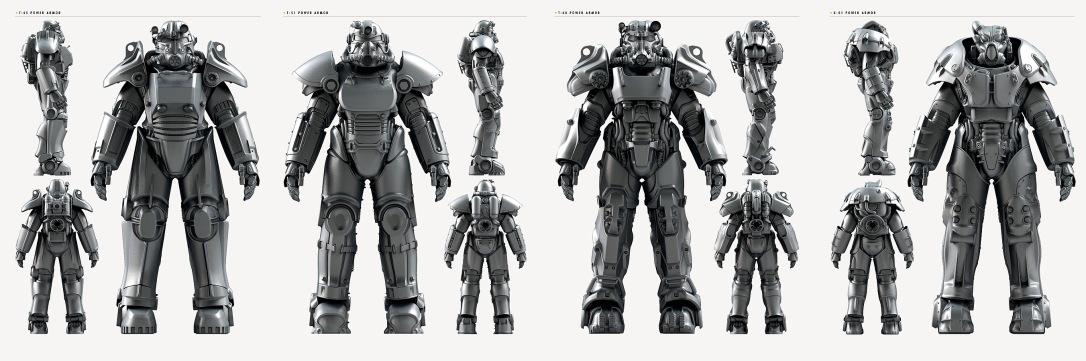 Fo4_power_armor_concept_art.jpg