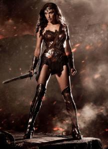 Wonder_Woman_