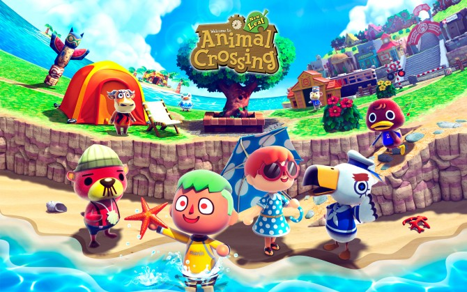 animal_crossing_new_leaf_wallpaper-ds1-670x419-constrain
