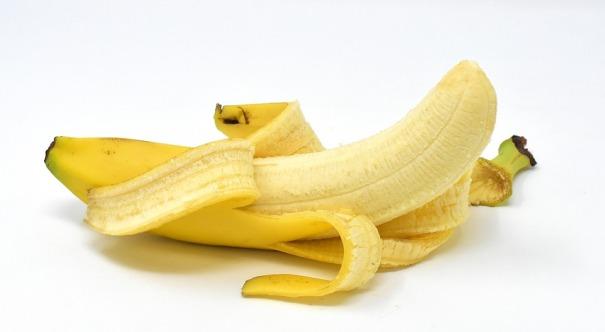 banana-3404383_960_720