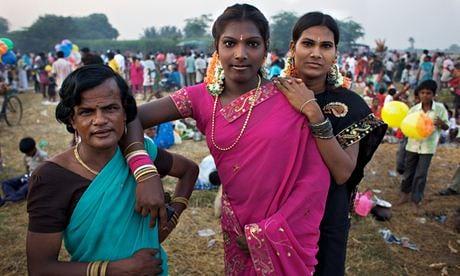 Hijras-008