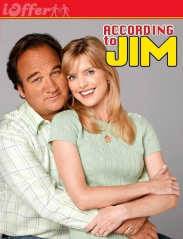 according-to-jim-complete-series-1-8-c924
