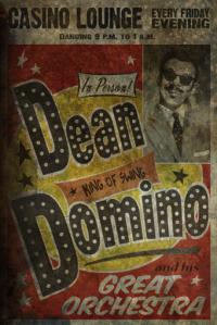 FNV_Dean_Domino_Poster