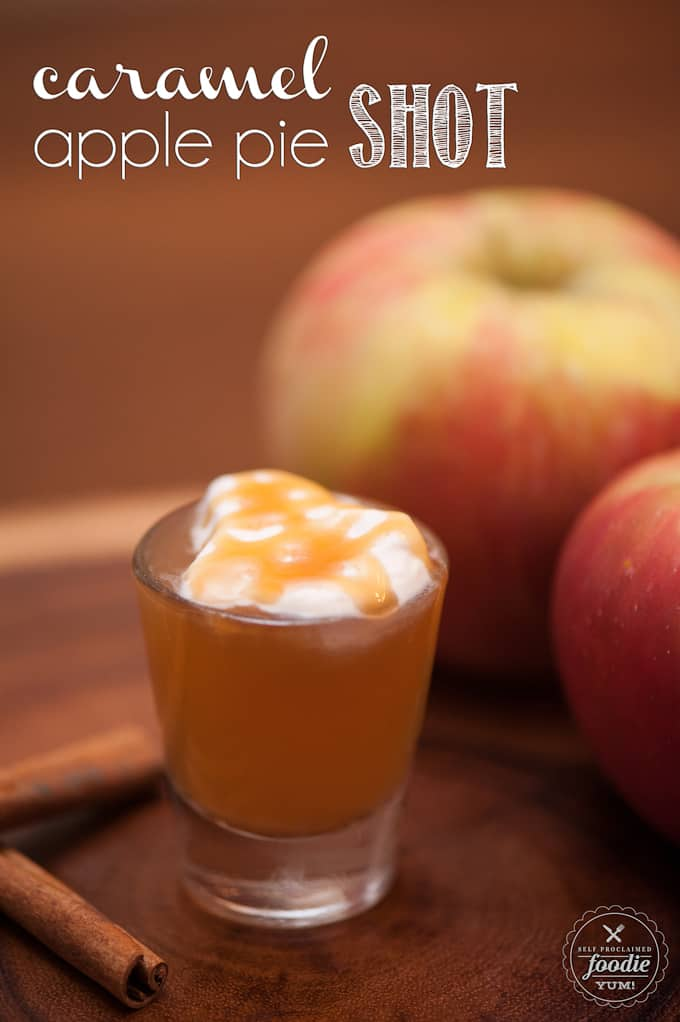 caramel-apple-pie-shot