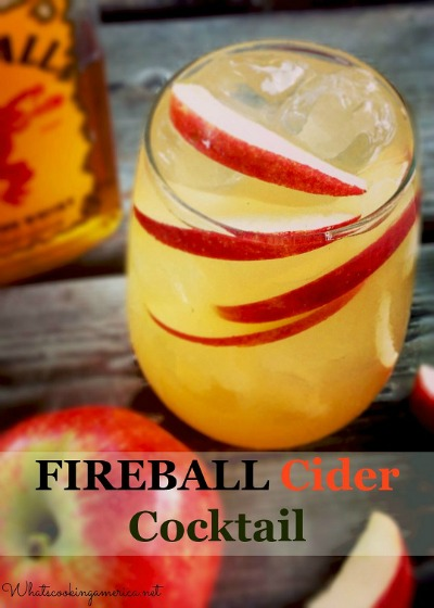 Fireball-AppleCider21