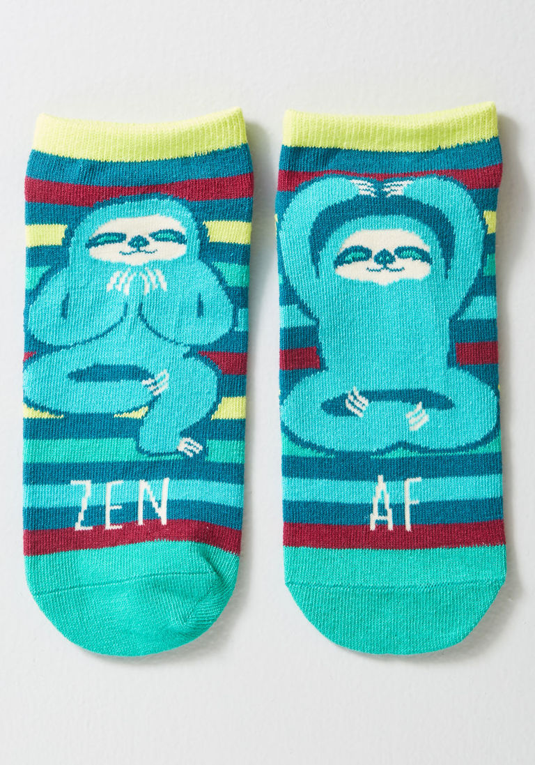 10106144_so_very_zen_sloth_socks_blue_multi_MAIN