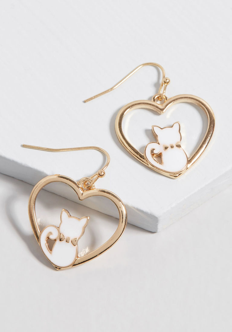 10107136_encouraged_curiosity_cat_earrings_gold_MAIN