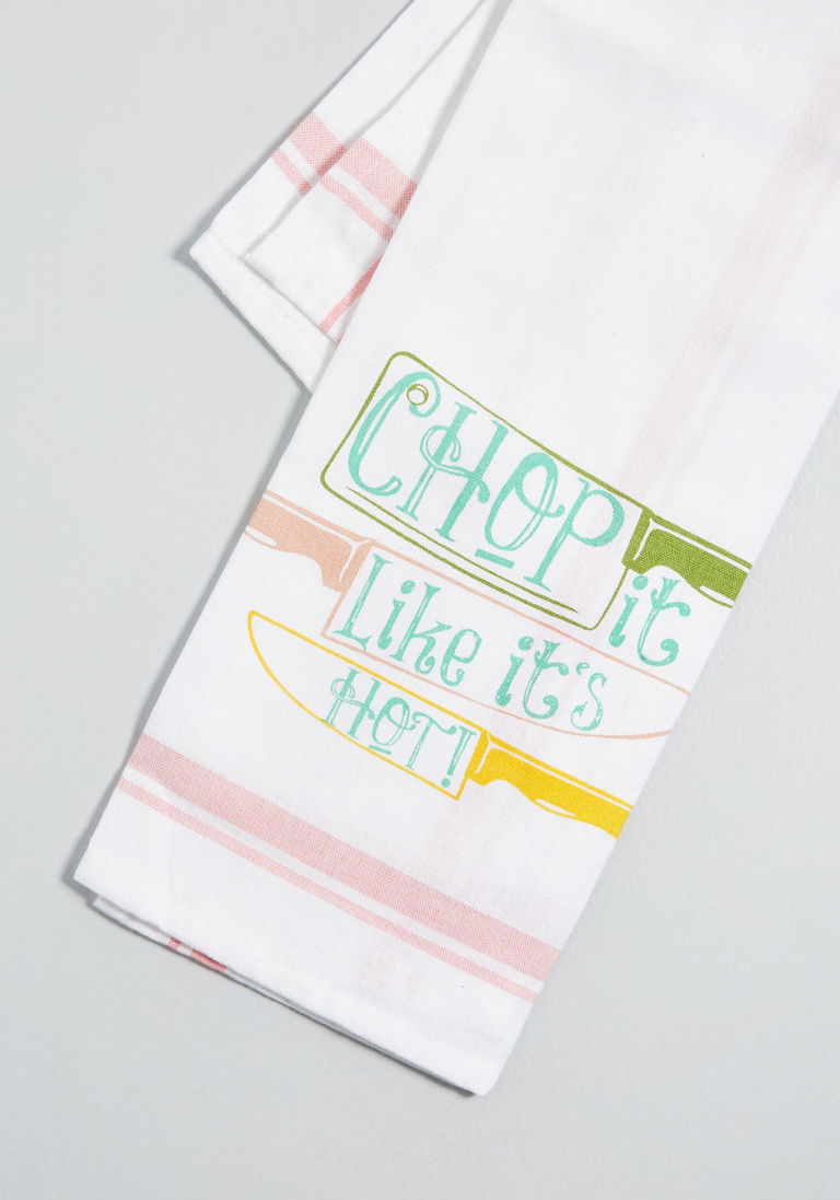 10107929_chop_it_like_it_s_hot_cotton_tea_towel_multi_MAIN