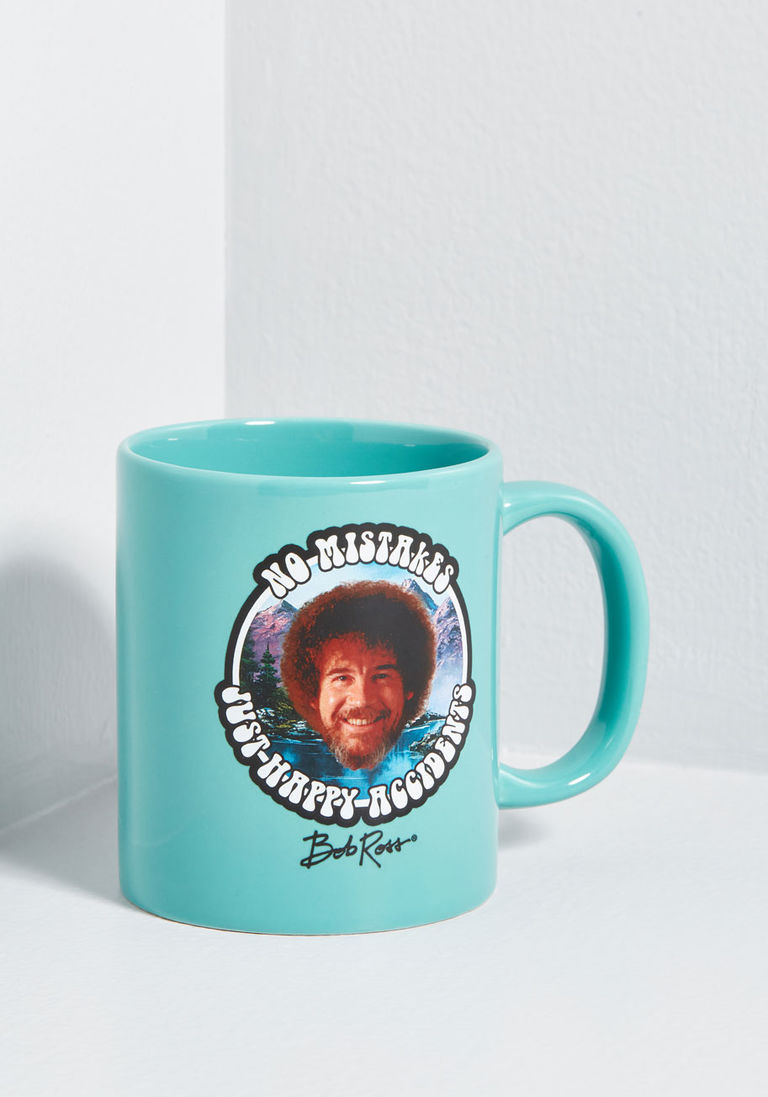 10108299_just_happy_accidents_bob_ross_mug_multi_MAIN