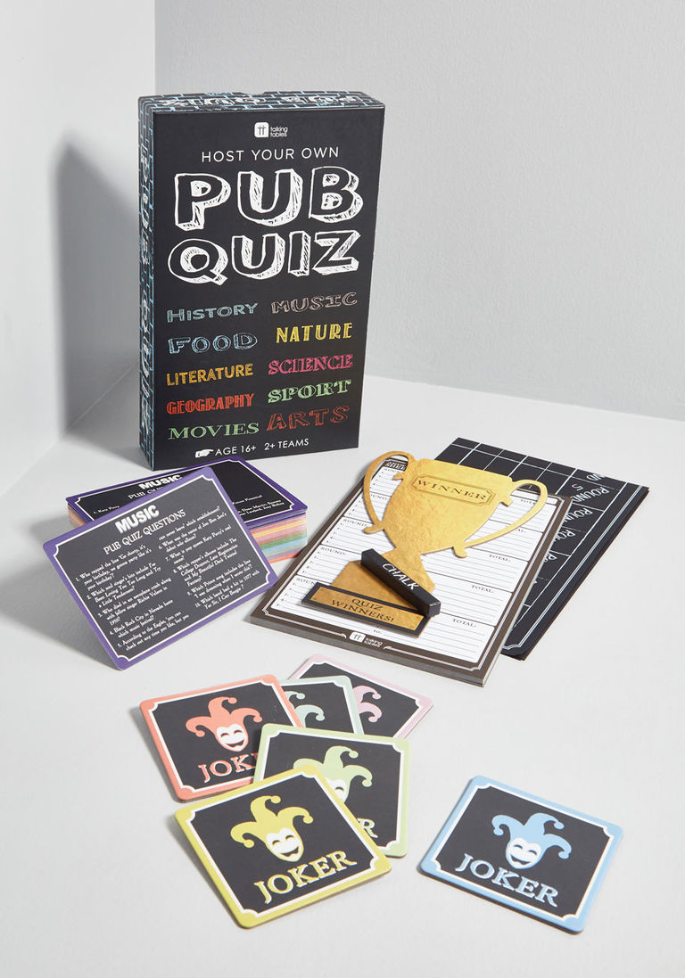 10109354_host_your_own_pub_quiz_multi_MAIN