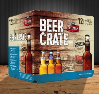 sleeman-fall-beer-crate-en-e1538750861541