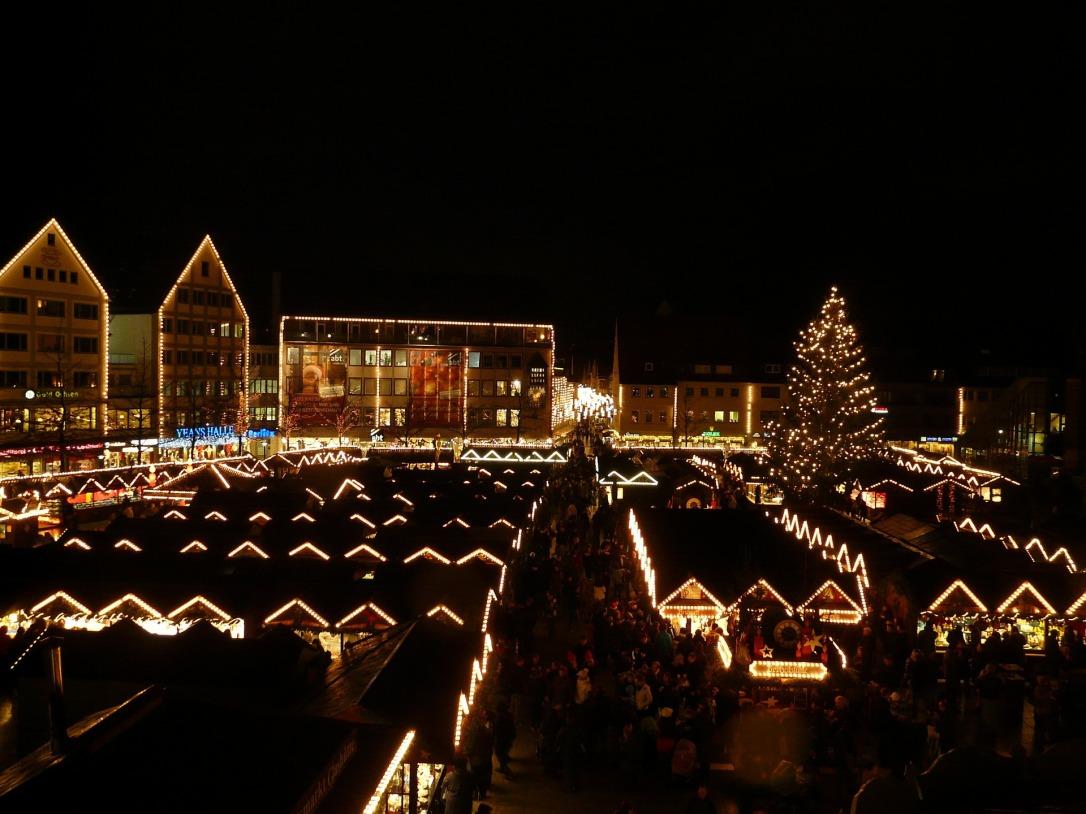 christmas-market-11468_1920
