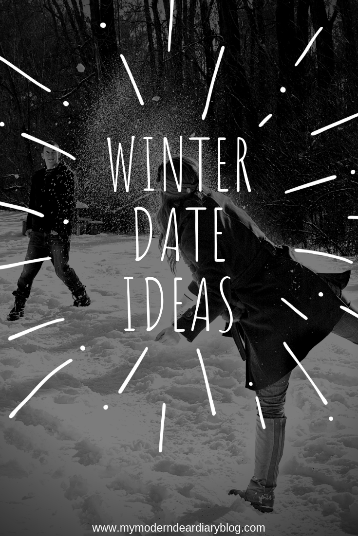 winter date ideas.png
