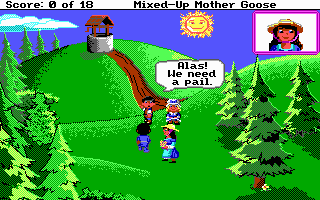 mixed-up-mother-goose_12