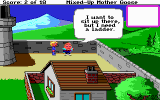 mixed-up-mother-goose_14