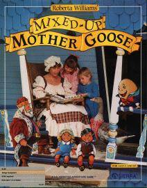 Mixed-Up_Mother_Goose_cover